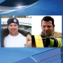 King County firefighter missing