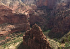 angels landing dad 2.jpg