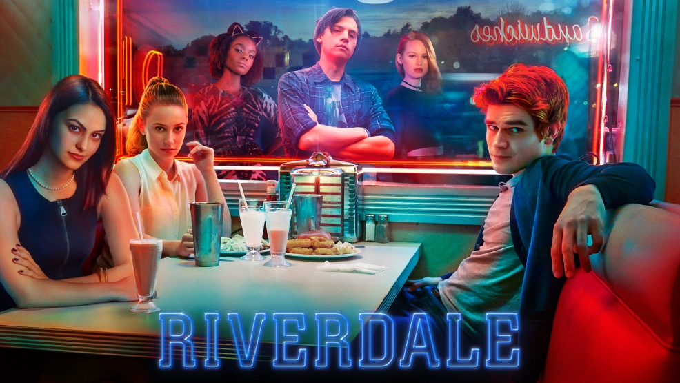 CW18_Storyline-ShowPages_RIVERDALE-S1.png