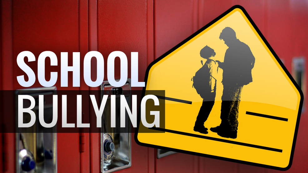 texas mom forces 5th grade son to wear i am a bully t shirt to