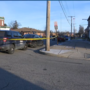 POLICE: Man shot in Northwest Baltimore on Thursday has died