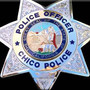 Shots fired from vehicle after verbal altercation in Chico