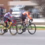 Annual bike race attracts participants from all over the Midwest