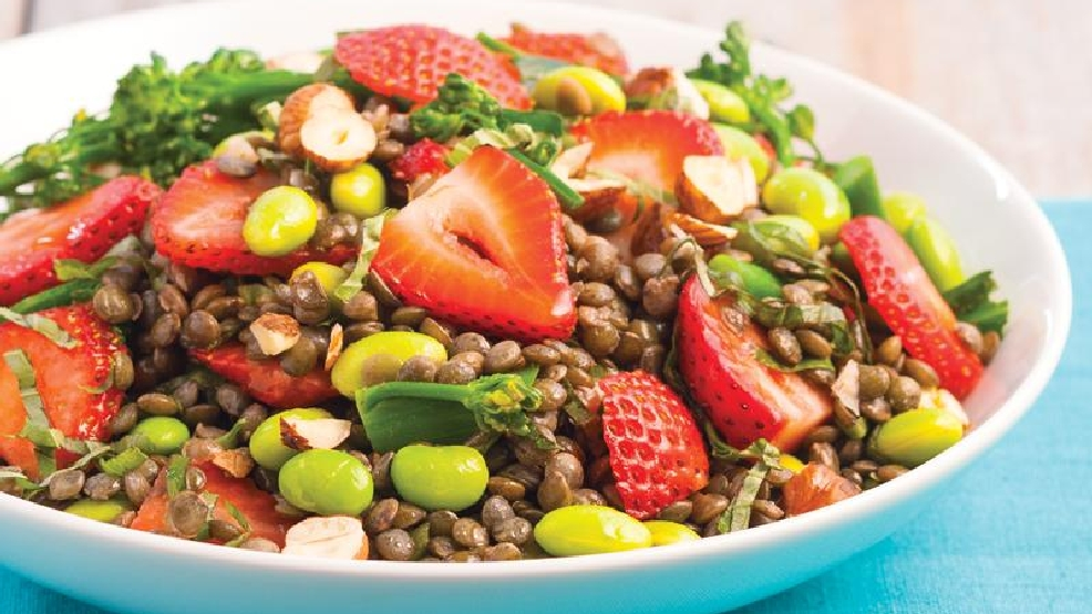 french-lentil-salad-800.jpg
