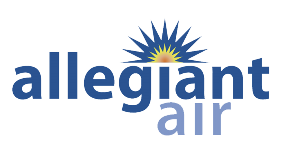 Allegiant Air Travel Deals