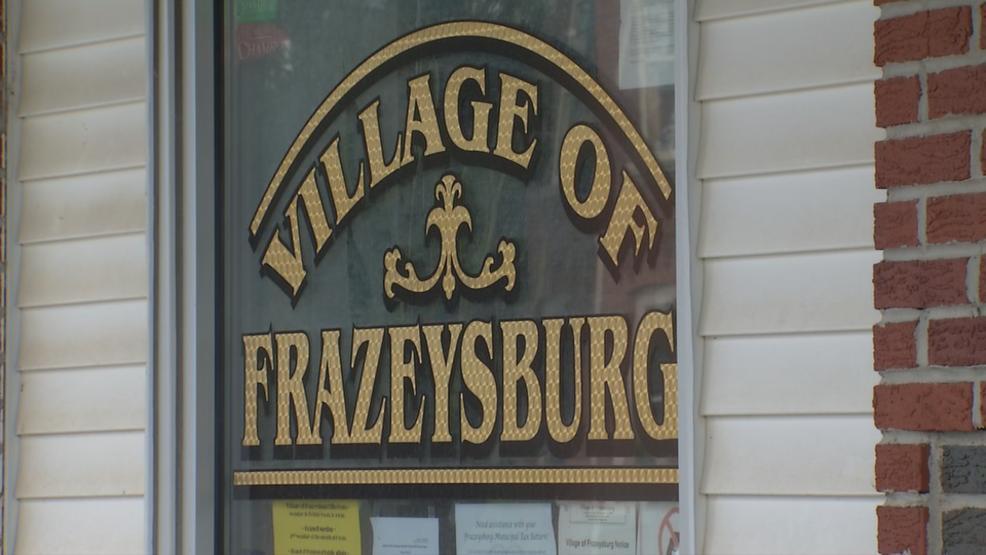 frazeysburg single women 159 single-parent households (29 men, 130 women) 989% of residents of frazeysburg speak english at home 02% of residents speak spanish at home.