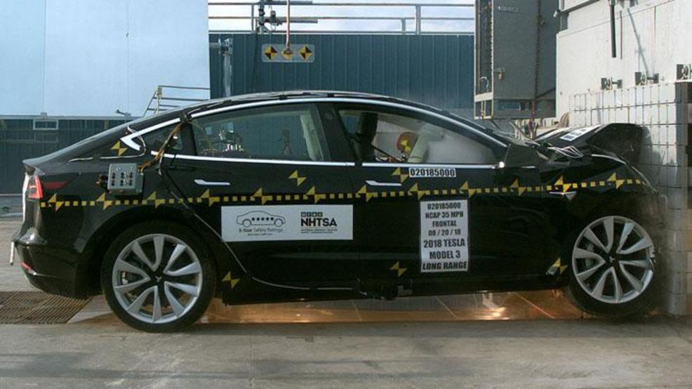 NHTSA crash test Tesla Model3 23 _ 080719.jpg