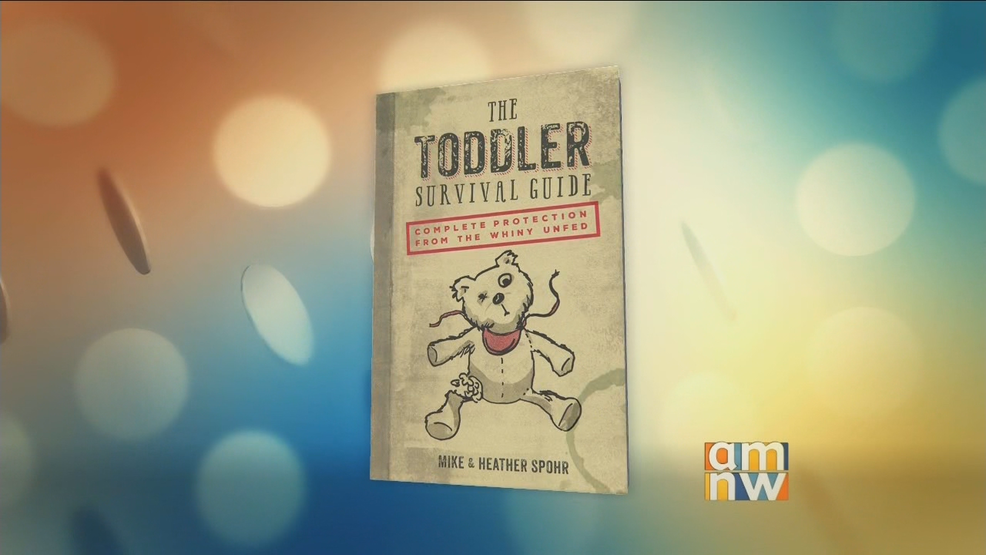 The Toddler Survival Guide.png