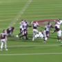 Silsbee HS football coach issues statement about late hit on Jasper QB