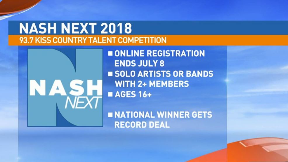 NASH Next competition launches in the Central Valley to find