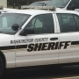 8-year-old Washington County boy dies after accidental shooting