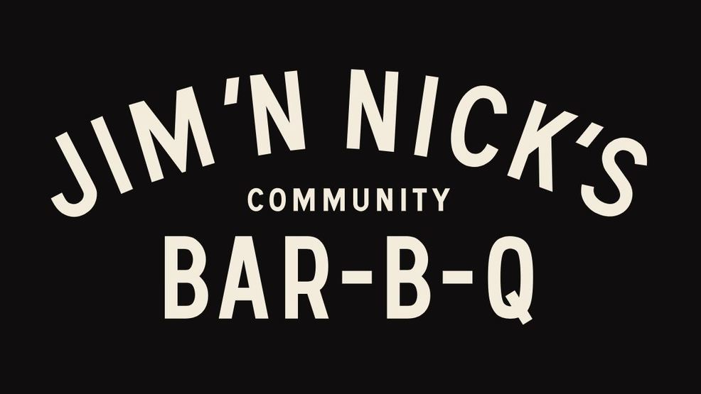 Jim 'N Nick's celebrates 10 years with $5 BBQ sandwiches