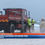Search for missing teen from rip current raises questions about Fort Morgan beach safety