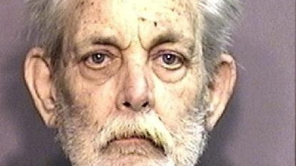 Offender parole missouri sex