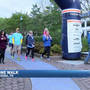 JDRF One Walk raises money and awareness for Diabetes