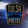 Tulsa Police identify north Tulsa man killed in driveway