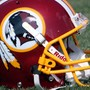 SCOTUS: Government can't refuse disparaging trademarks, Redskins' legal fight boosted