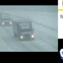WATCH: Live look at road conditions on I-64, I-79, WV Turnpike