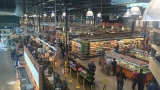 'We've been waiting for quite a while to have this open': Shoppers celebrate Whole Foods