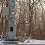 Changes coming months after fatal Spring Valley crash