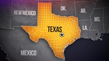88 undocumented immigrants found inside tractor-trailer in Texas