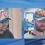 Parkersburg police try to identify two suspects in armed bank robbery