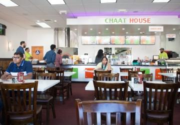 Miah S Kitchen Bellevue