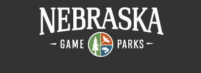 (Nebraska Game and Parks)<p></p>