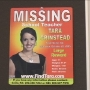 Possible new leads in Tara Grinstead case