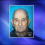 89-year-old man who went missing in Boise found safe