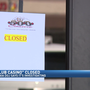 Dept. of Justice shuts down 500 Club in Clovis