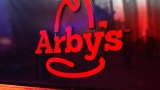 Suspect in Nashville Arby's armed robbery caught thanks to social media