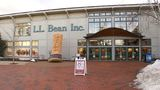 LL Bean dropping its unlimited returns policy