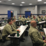 27 new recruits training to join LRPD