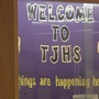 160 students at Taylorville Jr. High are out sick with the flu