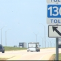 TxDOT to waive over $1 billion in toll road late fees