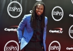 2016_ESPY_Awards___Arrivals__scotts@komotv.com_74.jpg