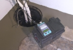 Erin-Sump pump with battery backup system.jpg