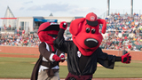 Gallery: Star Wars Night at the Chattanooga Lookouts