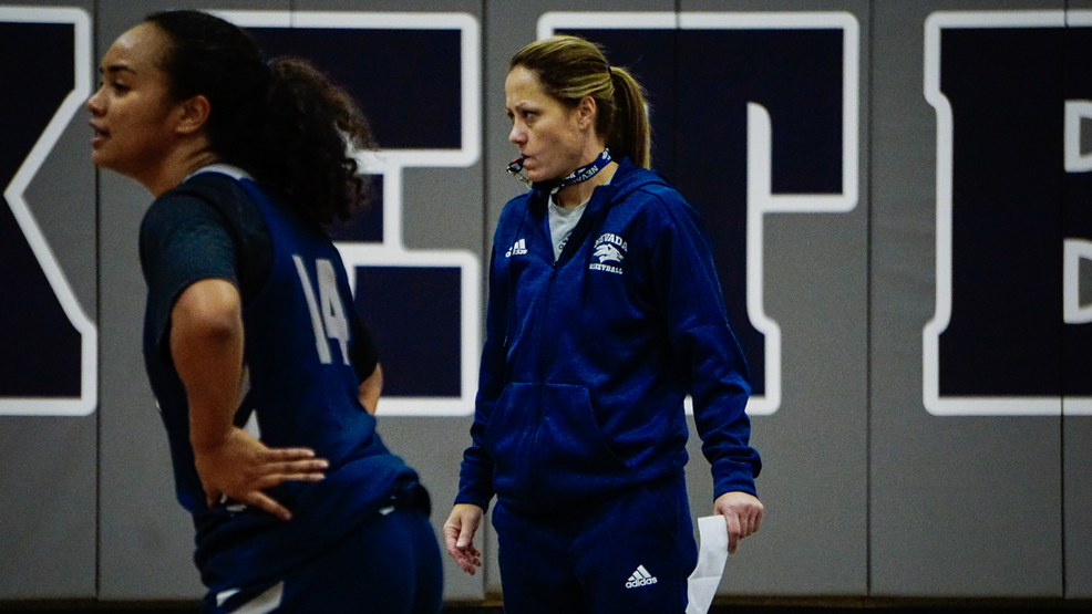 NEVADA WOMENS BASKETBALL.png