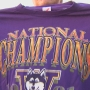 National champs? UW fans optimistic as playoff selections are made