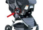 4-Britax BOB-Motion stroller in travel system mode.jpg