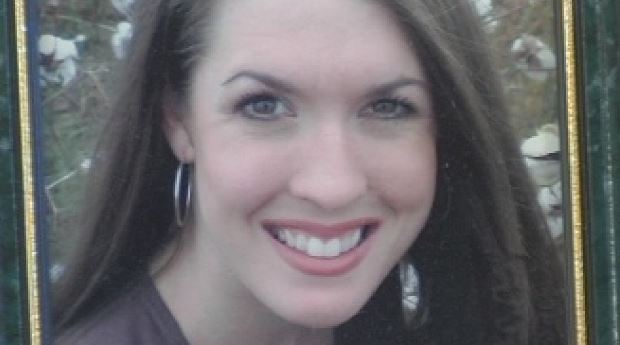 Tara Grinstead vanished in 2005 after leaving a beauty pageant in Fitzgerald / Allen Carter