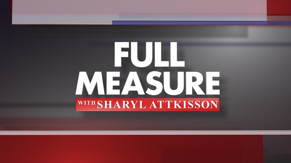 Full Measure Logo.jpg