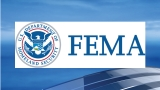 FEMA to open disaster recovery centers in WV