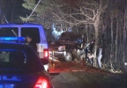 Police Investigating Fatal Accident in Scituate (WJAR) (2).jpg