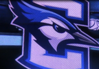 Creighton NCAA host.PNG