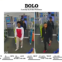 Charleston Police Department need help identifying suspects who stole $4000 in Gift Cards
