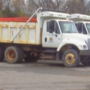 Emergency agencies prepare for possible snow across Central Alabama