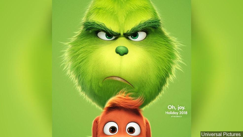 drews reviews the grinch - Watch How The Grinch Stole Christmas Cartoon